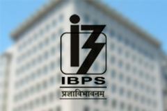 IBPS PO Online Course With Video Lectures