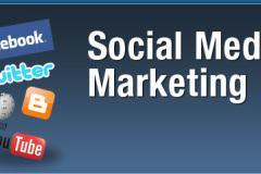 - Learn  Social Media Marketing