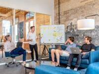 BE/Diploma Mechanical Engineering Final Year Projects,Bangalore
