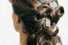 Hair Cut styling course