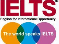 IELTS Master Class
