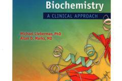 enjoy medical biochemistry