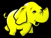 Big Data and Hadoop Training