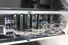 Cisco Certification- CCNA Routing and Switching