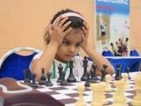 South Kolkata Center of Calcutta Chess Academy
