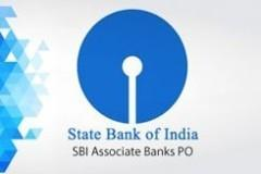 SBI Associates Banks PO bundle of videos and mock tests