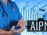 Flipick Online Course for AIPMT