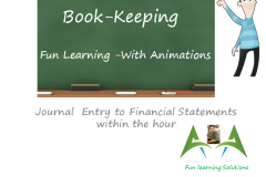 Learn Bookkeeping within the Hour