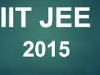 IIT JEE Mains Crash Course