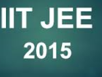 IIT JEE Mains Crash Course