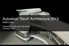 Learn all new Revit  Architecture 2017 . Genuine software from auto desk free
