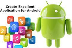 Android app development online classes