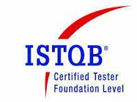 Start & establish career as ISTQB certified Software Tester