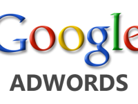 Google Adwords (PPC)