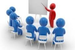 Soft Skills with Personality development for Young Graduates