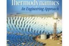 GATE-Thermodynamics