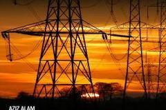 Complete Current Electricity course for JEE Main/Advanced/BITSAT/Class 12 Board