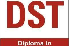 Diploma In Software Testing