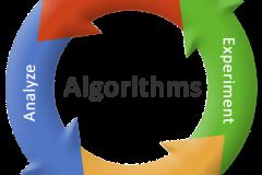 Algorithm Design and Analysis (ADA)
