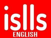 ISLLS English Express (Fastest Spoken English: 3 Weeks)