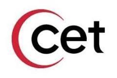 CET / COMEDK / IIT -(Crash Course)