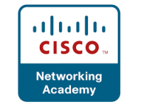 Hardware(A+) & Networking(N+), CCNA, MCITP