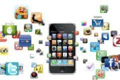 Create great apps for iPhone