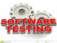 Software Testing Course