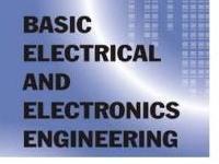 Basic electrical and electronics engineering