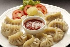 Learn how to make different types of dumplings at home
