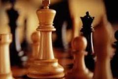 Weekend Chess Classes