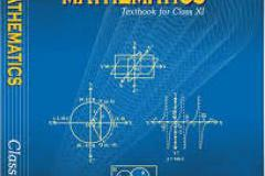 11th CBSE-Mathematics