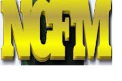 Clear NCFM exams