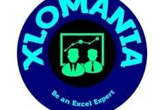 Learn Basic to Advance Excel (Online or Classroom Training)