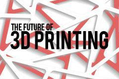 Learn and Use 3D printing on Weekends Workshop