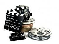 Learn acting for free