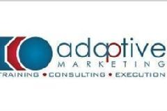 Adaptive Workshop on Usability & Interface Design