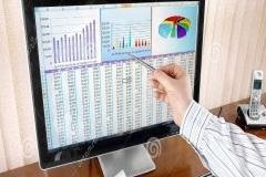Share Market Technical Analysis Course