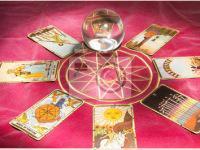 Learn Tarot Card Reading the easy way