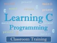 C Programming for Beginners - Classroom
