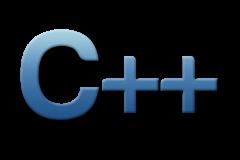 C++ Programming Beginners
