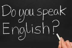 The Art of English Communication