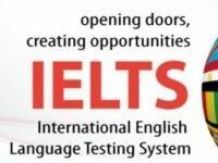 Ielts- desire band score- my garuntee