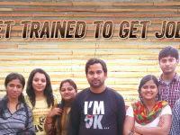 Web Development Training (Ruby on Rails)