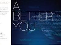 You - A Better You