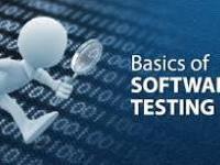 Software Testing Training in Mohali, Chandigarh