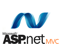 Visual Studio.net with MVC Architecture