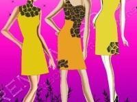 Become a fashion cad designer