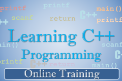 C++ Programming for Beginners - Online