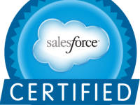 Salesforce Certification Preparation